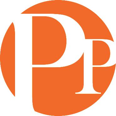 orange-370x371
