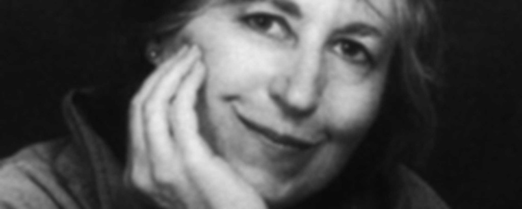 Elizabeth Harvor