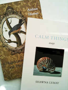 Aislinn_Hunter-Calm_Things_orig