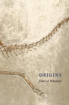 Origins_cover.indd