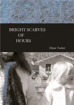 Diane_Tucker-Bright_Scarves_of_Hours_orig
