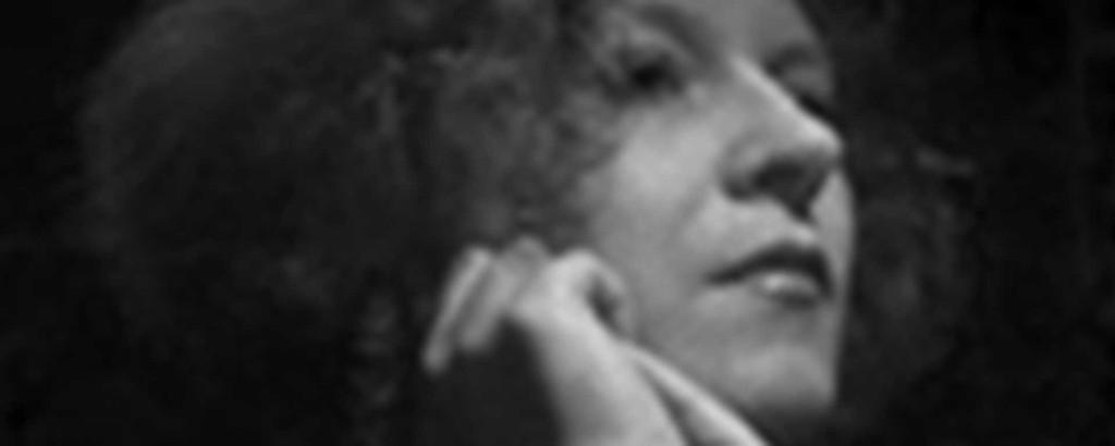 Diane Tucker