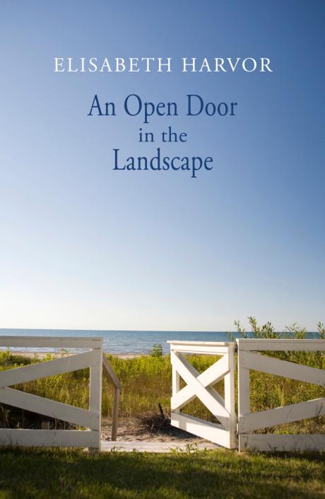 Elisabeth_Harvor-An_Open_Door_in_the_Landscape_orig