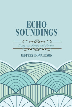 Jeffery_Donaldson-Echo_Soundings_orig