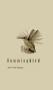 Hummingbird revised.indd