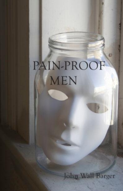 John_Wall_Barger-Pain_Proof_Men