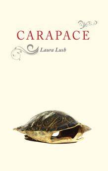 Carapace_cover.indd