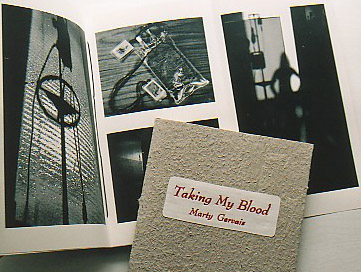 Marty_Gervais-Taking_My_Blood_orig