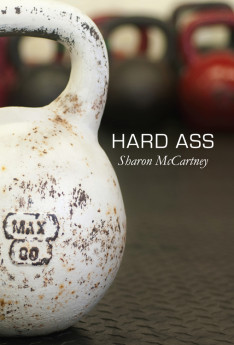 Cover-Hard Ass4.indd