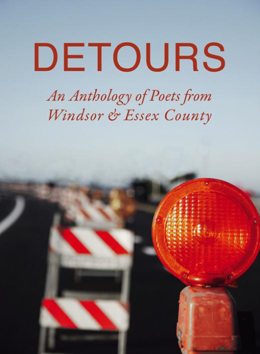Detours_FINALcover.indd