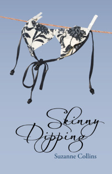 Suzanne_Collins-Skinny_Dipping_orig