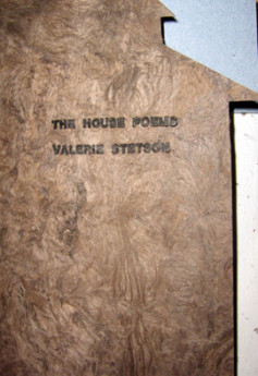 Valerie_Stetson-The_House_Poems_orig