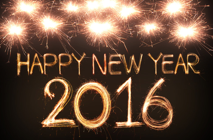 happy-new-year-pp-2016